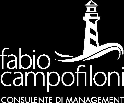 Fabio Campofiloni